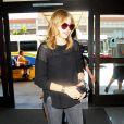 Les bottes, it-shoes de l'hiver et des stars comme Chloe Moretz
