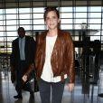 Les bottes, it-shoes de l'hiver et des stars comme Emma Watson