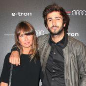 Axelle Laffont et Cyril Paglino : La ''Milf'' en couple avec l'ex-Secretiste !