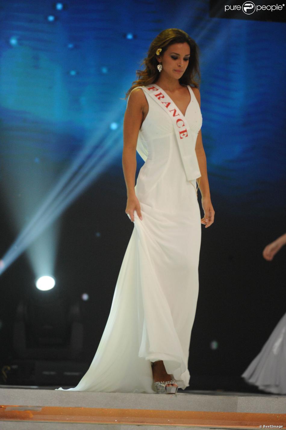 Miss Ghana 2013 Miss Monde de Miss Monde 2013 à Bali