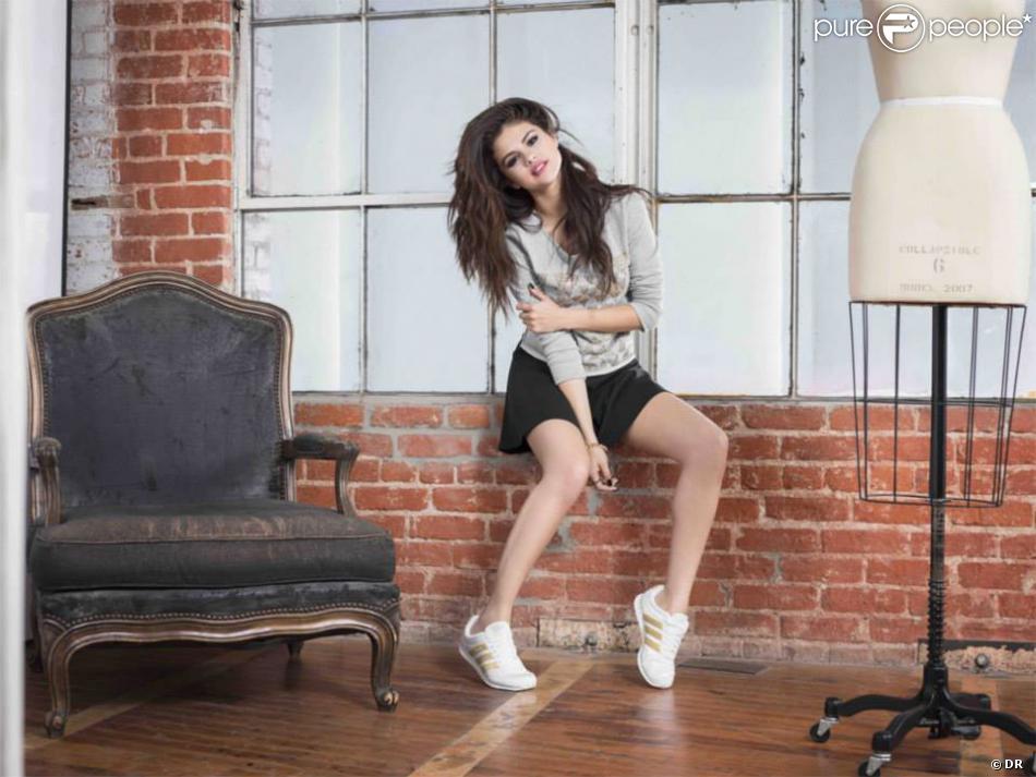 Neo Chaussure Selena Gomez