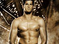 Dieux du stade 2014 : Un retour aux sources tout en muscles et sensualité