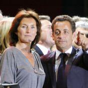 Cécilia Attias : Sa rupture avec Nicolas Sarkozy, ses regrets, sa vérité...
