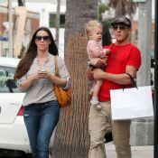 Alanis Morissette : Accusée de maltraitance par son ex-nounou, elle réagit !