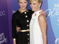 Nicole Kidman et Charlize Theron : Ravissantes et influentes devant Jessica Alba