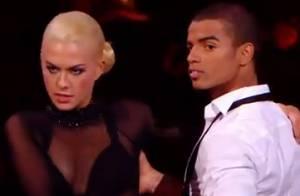 Danse avec les stars 4 - Brahim Zaibat : ''Madonna m'a fait des compliments''