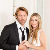 Les mystères de l'amour : Le mariage d'Hélène et Nicolas pour final ?
