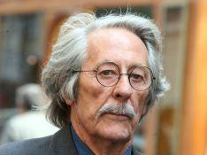 Jean Rochefort malade, remplacé par Fabrice Luchini