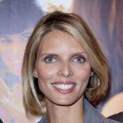 Sylvie Tellier : De nouveau enceinte, après un divorce ''traumatisant''