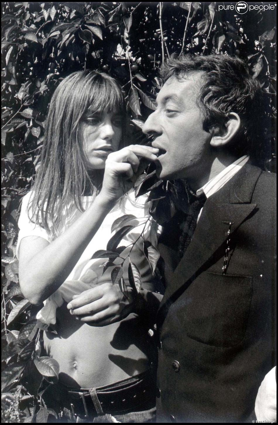 jane birkin and serge gainsbourg relationship quotes