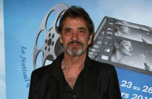 Daniel Duval : Mort de l'acteur et réalisateur à 68 ans