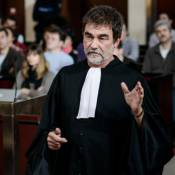 Vaugand avec Olivier Marchal : L'avocat Dupond-Moretti en colère