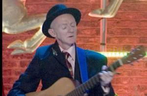 Philip Chevron : Mort à 56 ans du guitariste des mythiques Pogues