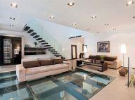 Nabilla et Thomas : Leur superbe villa à 3 millions d'euros pour 'Allô Nabilla'