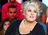 Marianne James : La diva devient chroniqueuse pour Cyril Hanouna