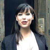 Daniela Martins : Fini la télé-réalité, on la retrouve ''Hétéro mais pas trop''