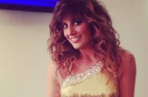 Danse avec les stars 4 - Laetitia Milot a-t-elle trahi Plus Belle La Vie ?