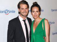 Louise Roe : La modeuse rompt ses fiançailles avec Josh Slack