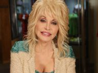 Dolly Parton hospitalisée : La reine de la country victime d'un accident...