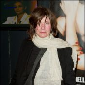 Catherine Breillat - ''Abus de faiblesse'' : Rocancourt définitivement condamné...