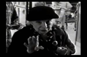 Francia Séguy : Mort de l'actrice à 99 ans, grand-mère de Vincent Desagnat