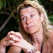 """Frigide Barjot, expulsée de son logement """"social"""" : elle fait appel !"""