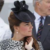 Kate Middleton : Ses plus beaux beauty looks à copier