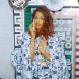 La collection M.I.A x Versus Versace est disponible depuis le 16 octobre.