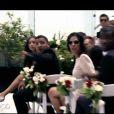 Le mariage de Nabilla dans les premières images d'Hollywood Girls 3 sur NRJ12 dès le 18 novembre prochain à 18h25