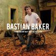 Tomorrow May Not Be Better, premier album de Bastian Baker.