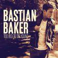 Too Old To Die Young, deuxième album de Bastian Baker.