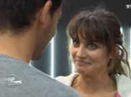 Danse avec les stars 4 - Laetitia Milot: 'J'ai mal vécu le face-à-face avec Tal'
