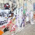 Justin Bieber a encore fait des siennes ! Une enquête a été ouverte pour savoir si le chanteur a obtenu une autorisation pour graffer un mur à Rio.
