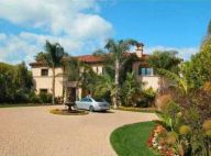 Khloé Kardashian et Lamar, dans la tourmente, vendent leur maison à 4 millions