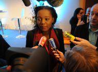 Rama Yade tacle Xavier Cantat, le compagnon de Cécile Duflot, un ''jaloux''