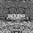 Écoutez le titre Parlons Peu de Booba, extrait de l'album Futur 2.0 disponible le 25 novembre.