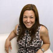 Eurovision 2014 : Natasha St-Pier remplace Mireille Dumas, Cyril Féraud maintenu