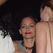 Nicole Richie : Virée express à Paris, elle s'éclate avec sa bande d'amis !