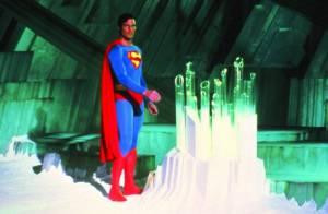 Michael Kagan : Mort du producteur de Superman IV