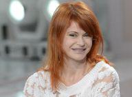 Axelle Red : La star a refusé de jouer dans un célèbre film...