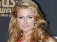 Paris Hilton : En guerre contre un site porno qui exploite son film X !