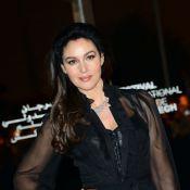 Festival de Marrakech : Monica Bellucci, Marion Cotillard... Les plus belles stars