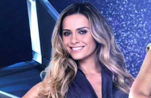 Ice Show - Clara Morgane :