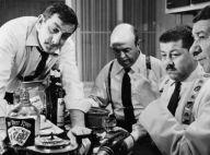 Les Tontons Flingueurs ont 50 ans : 5 choses que vous ne savez pas sur le film