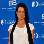 Jennifer Lauret : ''Mon personnage d'Ariane ne reviendra pas''