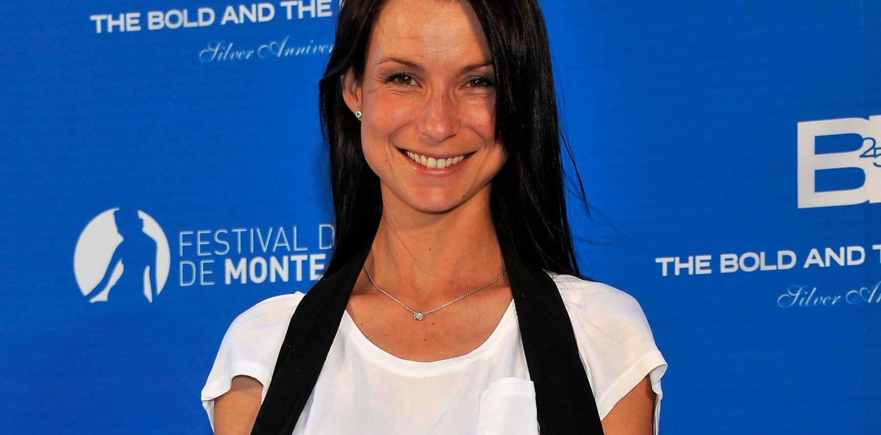 Jennifer Lauret : Mon personnage dAriane ne reviendra
