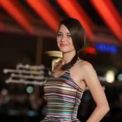 Marion Cotillard : Eblouissante à Marrakech avec Juliette Binoche, honorée