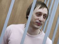 Sergueï Filine agressé à l'acide: Un danseur du Bolchoï condamné à 6 ans de camp
