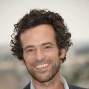 Romain Duris : 5 choses que vous ne savez pas sur l'acteur de Casse-tête chinois