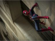 The Amazing Spider-Man 2 : La bande-annonce est arrivée !